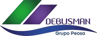 Debusman